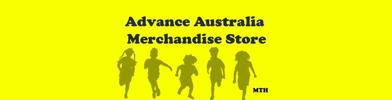AA-Merchandise-Pers
